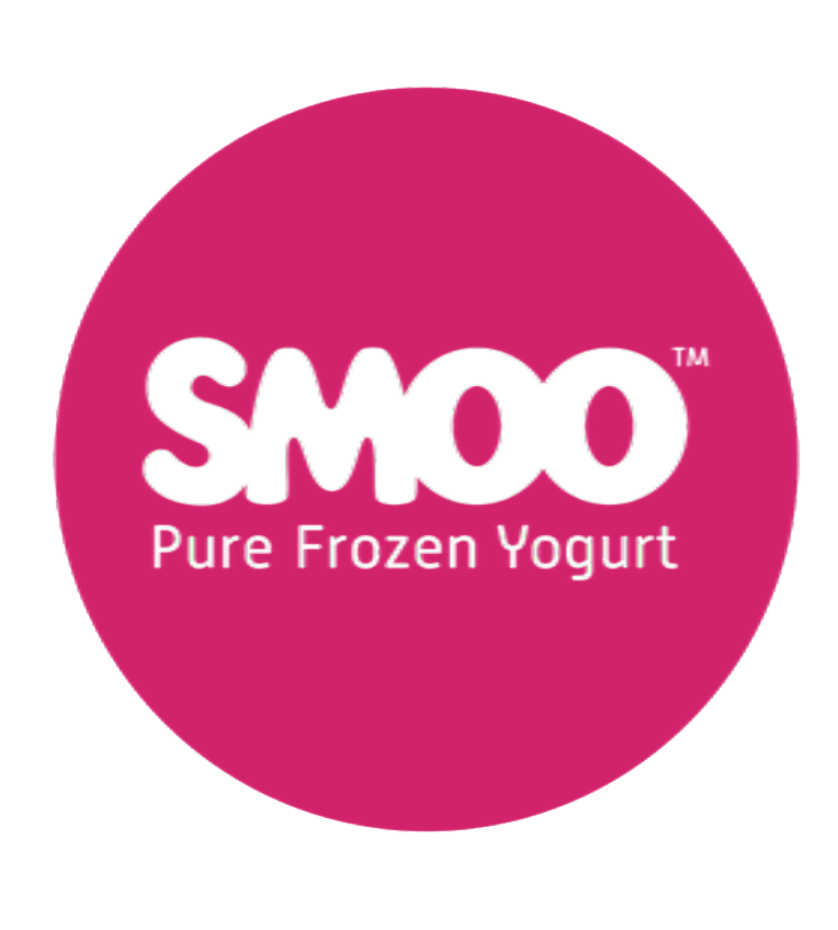 SMOO PURE FROZEN YOGURT